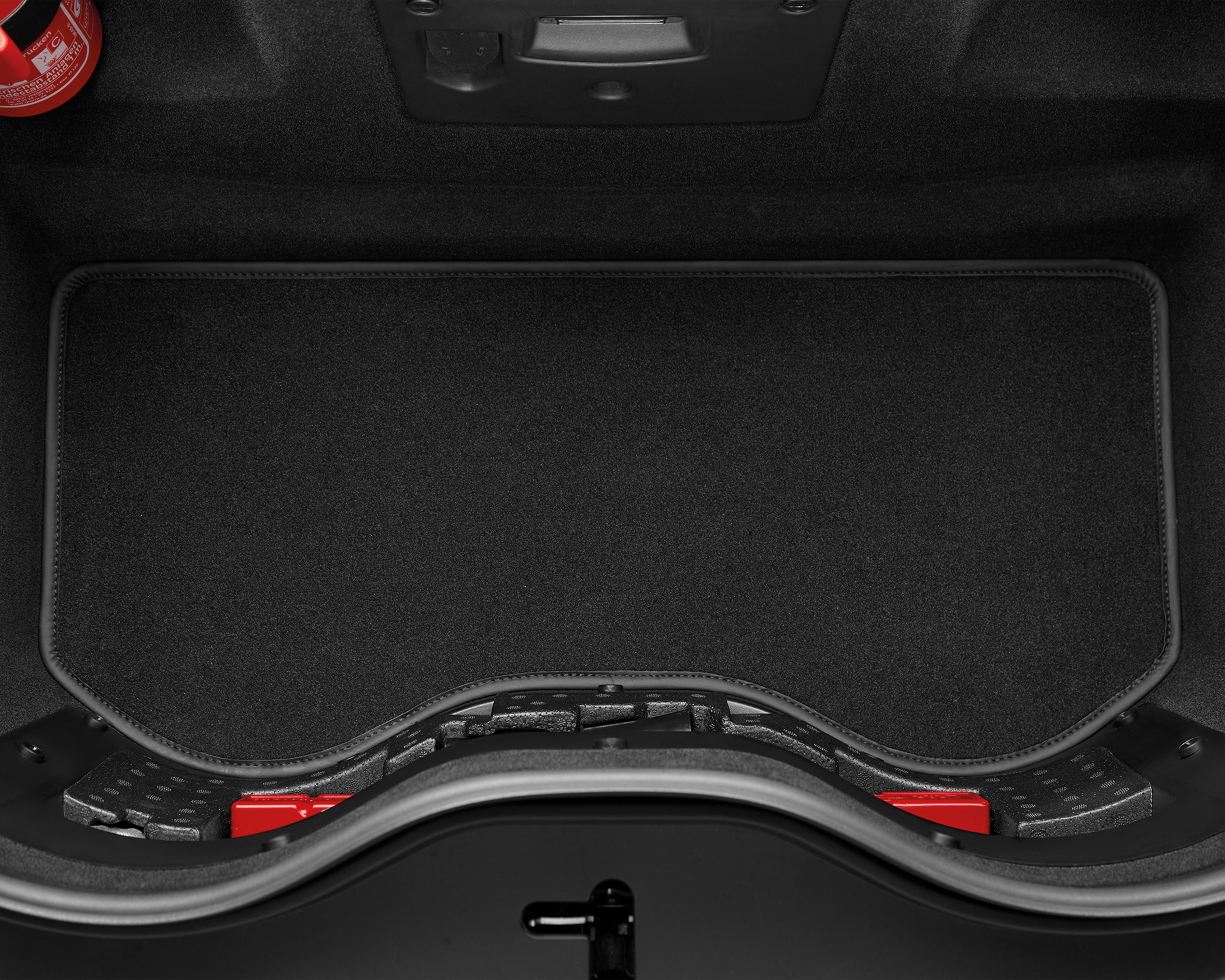 McLaren Ownership - Catalogue   McLaren Automotive